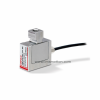 UTTC Load Cell Load Cell For Force Unipulse