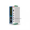 FC400-EIP-FA Force Indicator Unipulse