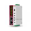 FC400-ECT-FA Force Indicator Force Application Unipulse