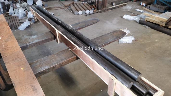 Stainless Steel 403, SUS403, SS403 Suppliers Indonesia