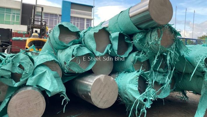 Stainless Steel 431 | SUS431 | SS431