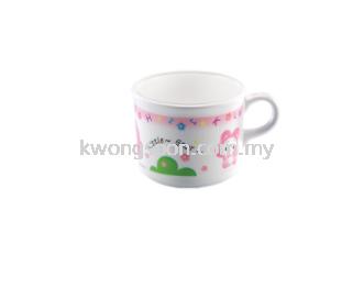 TEA CUP 3 1/4'' HSTS576 82 x 82 x 65 mm 200m