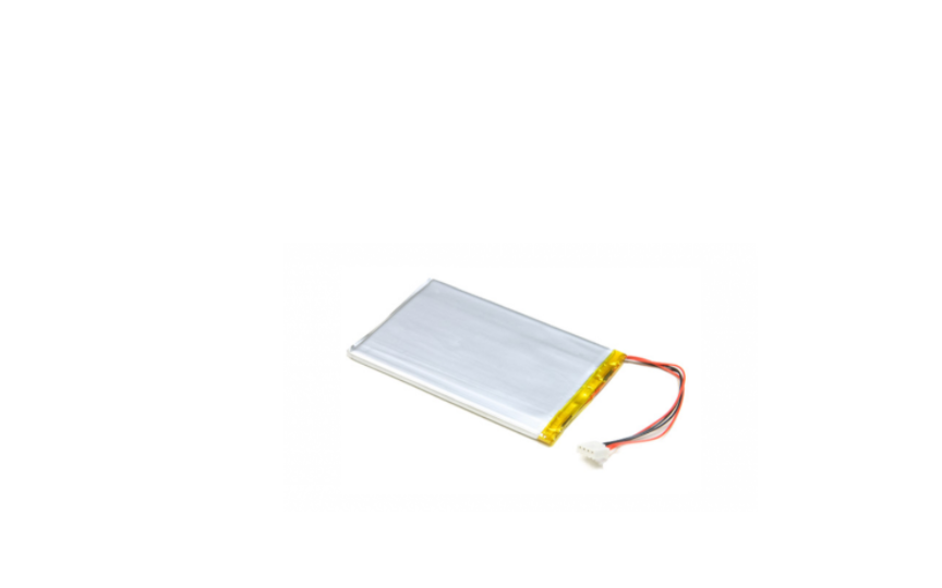 EEMB LP656194 Li-ion Polymer Battery