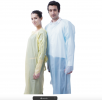 DISPOSABLE ISOLATION GOWN MEDICAL DISPOSABLE