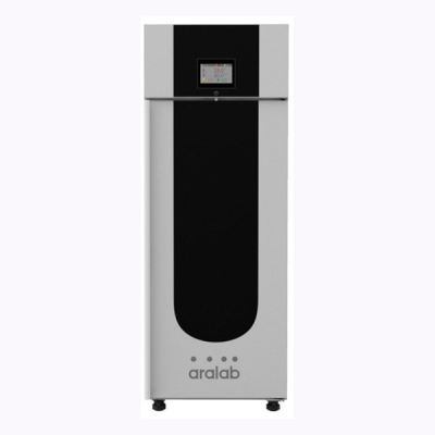 Fitoclima 600  Plant Growth Chambers