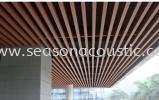 Aluminum Grid False Ceiling Ceiling System