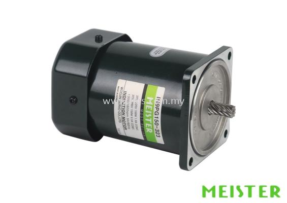 IH9S150-323-MV1