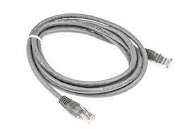 K - CAT6 UTP PATCH CORD