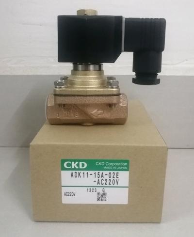 ADK11-15A-02E-AC220V
