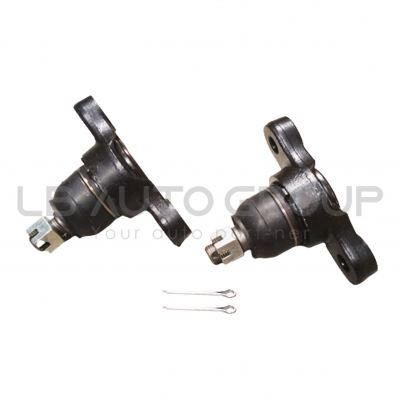 BJH-S2A-Q BALL JOINT S2000 AP# 2.0 00Y> (LOW)