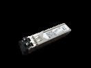 C - MULTIMODE 850NM SFP MODULE ACCESSORIES Fiber Optic