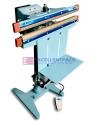 IMPULSE SEALING MACHINE SEALING MACHINE FOR CARTON/BOX/POUCH/BOTTLE/CUP/VACUUM