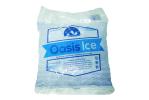 MiniBag ( 2kg ) x10 Ice