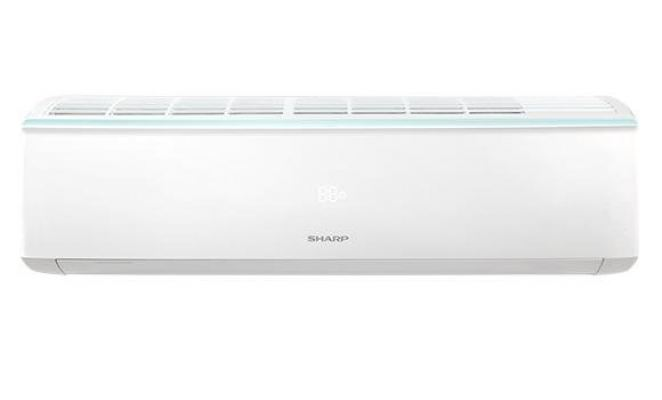 SHARP R32 NON-INVERTER AIR CONDITIONER 2.0HP AHA18XCD