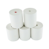High-Quality Coreless Thermal Paper Roll ( 57mm x 40mm ) Thermal Paper Roll