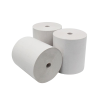 High-Quality Coreless Thermal Paper Roll ( 80mm x 80mm ) Thermal Paper Roll