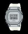GM-S5600SK-7 G-SHOCK