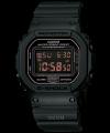 DW-5600MS-1 G-SHOCK