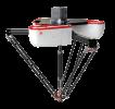 Spidel Robot Robotic