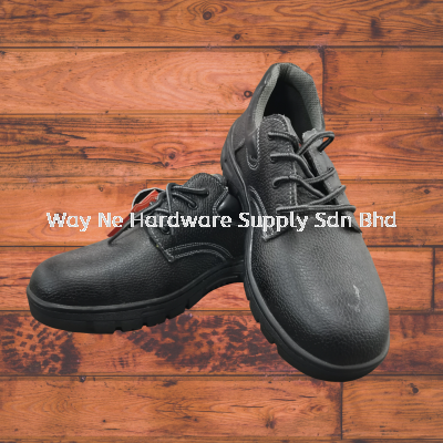 Safety Shoes SC-1 SBF