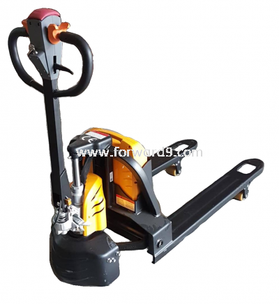 1.5-2.5T Walkie Power Electric Pallet Truck with Lithium Battery CBD-LB Series
