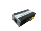 RJ45 SURGE PROTECTION DEVICE ACCESSORIES NETWORK