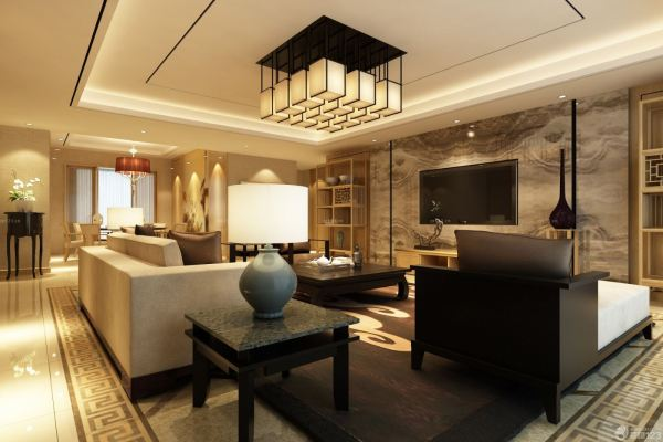 Plaster ceiling Installation & Supply Company List in Penang��For Compare��