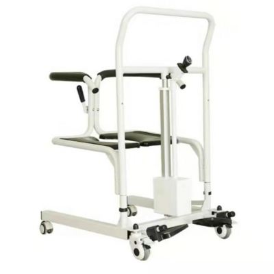 Transfer Chair  Mover 3.0 Electric Lift