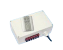 Transformer c/w Remote Control System Jakmax Swimming Pool Accessories Swimming Pool Products