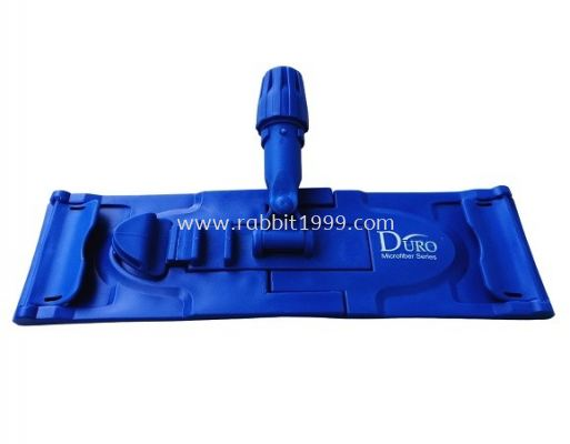 DURO WET / DRY MOP PLASTIC FOLDABLE ADAPTER - WDFA-7054