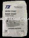 Skim Coat Base Coat Grey Skim Coat