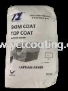 Skim Coat Top Coat Grey Skim Coat