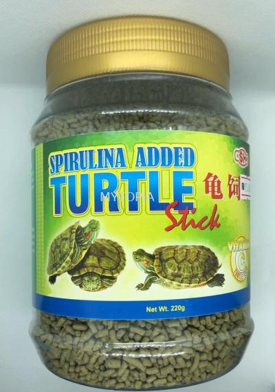 SH 500G -TURTLE STICK