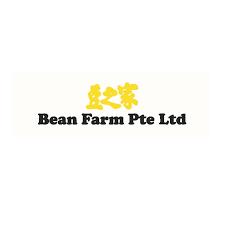 Bean Farm Pte Ltd