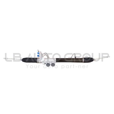SPI-299-T POWER STEERING RACK DMAX 4X4 16Y>