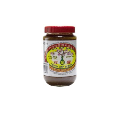 Soya Bean Paste