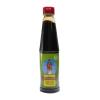 "Thick Soya Sauce ""Chinese Beauty"" San Kwan Loong Soya Sauce"