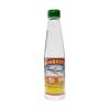 White Vinegar Vinegar and Others