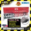 KOBELCO RB-26 Arc Welding Electrode 3.2mm 5KG/pack Accessories Welding Machine/Equipment