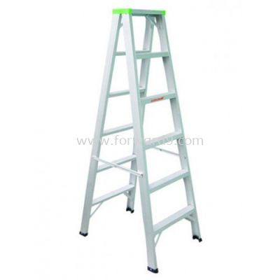 Double Sided Ladder DS Series