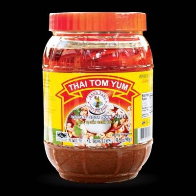 Nang Fah Thai Tom Yam Paste 900g