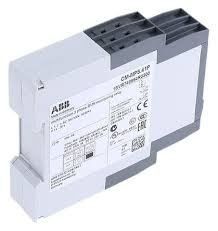 ABB PHASE SEQUENCE RELAYS PHASE FAILURE RELAYS Malaysia Thailand Singapore Indonesia Philippines Vietnam Europe USA