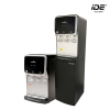 IonCares Water Purifier ( Hot&Normal&Cold) Direct Piping Water Dispenser