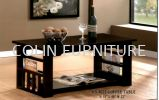 KS14022 Coffee table COFFEE TABLE LIVING ROOM