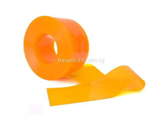 Anti Insect PVC Curtain Strip
