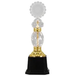 Economy Trophy 29108