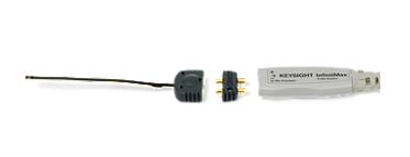 KEYSIGHT MX0100A InfiniiMax II Micro Probe Head Kit