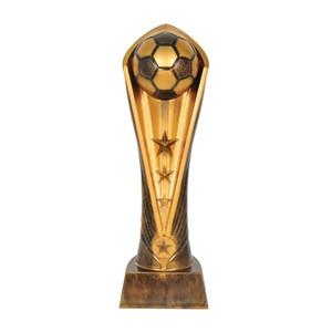 Sculpture Trophy 11680