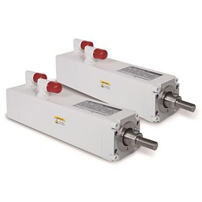 ALLEN BRADLEY HEAVY DUTY ELECTRIC CYLINDERS MPAI Malaysia Thailand Singapore Indonesia Philippines Vietnam Europe USA