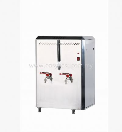 ELECTRICAL / GAS WATER BOILER-50L - TABLE TOP